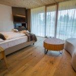 Photo de Hotel Gran Paradiso