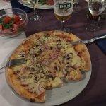 Vala Zaton Restaurantの写真