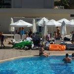 Photo of Dream World Resort