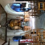 Photo of Eglise Sainte-Radegonde de Giverny