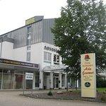 Photo of Novostar Hotel Goettingen