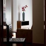Consolata Hotel Foto