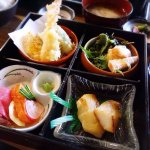 Photo of Mitoki Japanese Modern Tapas