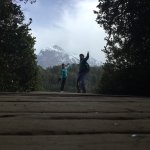 Photo of Cordillera Bike Rental & Tours