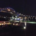 Photo de DoubleTree by Hilton Hotel Port Huron