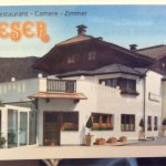 Photo of Ristorante Pizzeria Wieser