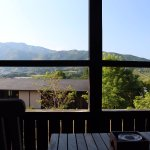 Photo of Resort Kumano Club