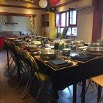 Photo de The Hutong - Culture Exchange Center