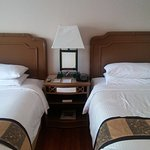 Bilde fra Waterfront Insular Hotel Davao