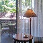 Foto Waterfront Insular Hotel Davao