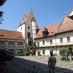 Brukenthal National Museum Foto