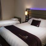 Premier Inn London Heathrow Airport (Bath Road) Hotel Foto