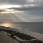 Photo de South Beach Biloxi Hotel & Suites