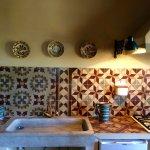 Photo of Agriturismo La Palazzina e Orchidea Bed&Breakfast