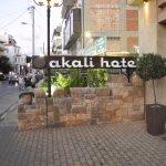 Photo of Civitel Akali Hotel