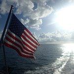Yankee Freedom III Foto