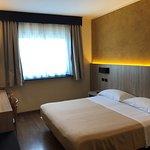 Photo of Sangallo Park Hotel