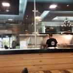 תמונה של Ashkara Grill Bar