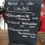 Foto de Vinothek Bingen am Rhein