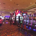 Photo de Harrah's Resort Atlantic City