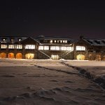 Foto de Bear Mountain Inn