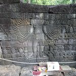 Photo of Banteay Chhmar