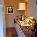 kitchen suite 2