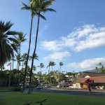 Courtyard by Marriott King Kamehameha's Kona Beach Hotel Foto