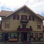 Zeit & Traum Hotel Foto