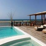 ภาพถ่ายของ Sentidos Beach Retreat