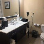 Foto de Holiday Inn Express Sanford