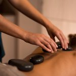 eforea spa offers a wide variety of treatments