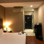 Φωτογραφία: Kingston Hotel Kota Kinabalu