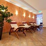 Photo of Das Hotel Eden