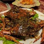 Foto de 168 Sea Food Palace