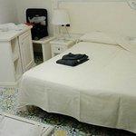 Photo of Hotel Terme San Lorenzo