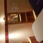 20170930_143842_large.jpg