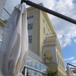Photo of Grand Hotel Palazzo