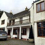 Photo de Ard-na-Coille Guest House