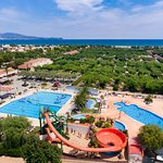 Photo of Camping L'Amfora