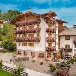 Romantic Charming Hotel Rancolin