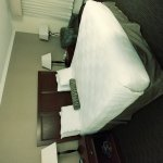 Best Western Vista Manor Lodge Foto