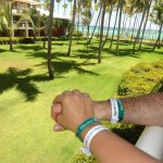 Photo of Premium Level at Barcelo Bavaro Palace