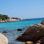 Photo of Spiaggia Capriccioli