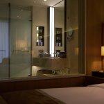 Millennium Hotel Taichung Foto
