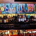 jester bar