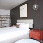 Hotel Ylem Foto