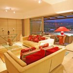 Salobre Villa 4 with Private Heatable Pool and Garden - Salobre Golf Resort - Villa in Gran Cana
