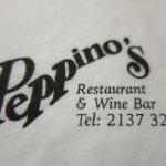 Photo of Peppino`s