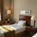 Photo of Corinthia Hotel Budapest